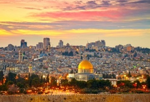 Things_to_Do_in_Jerusalem